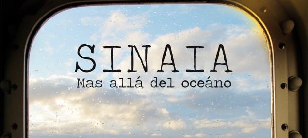 CAH-Sinaia