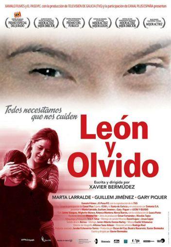 Leon_y_olvido