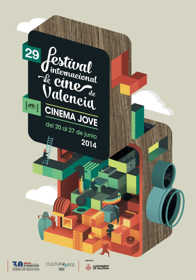 cartel-cinemajove